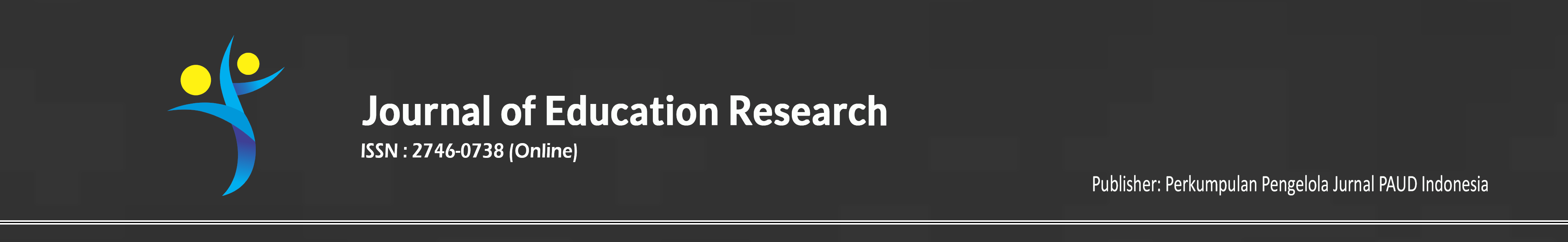 Journal of Education Research